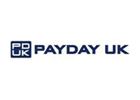 Cash Crisis? Try Payday UK